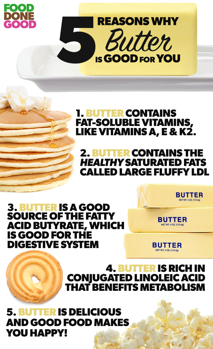 5-reason-why-butter-is-good-for-you