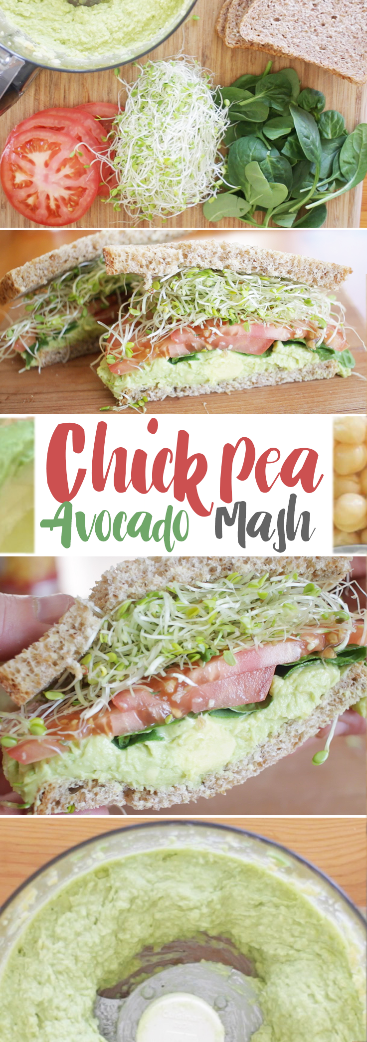 chickpea-avocado-mash_pin