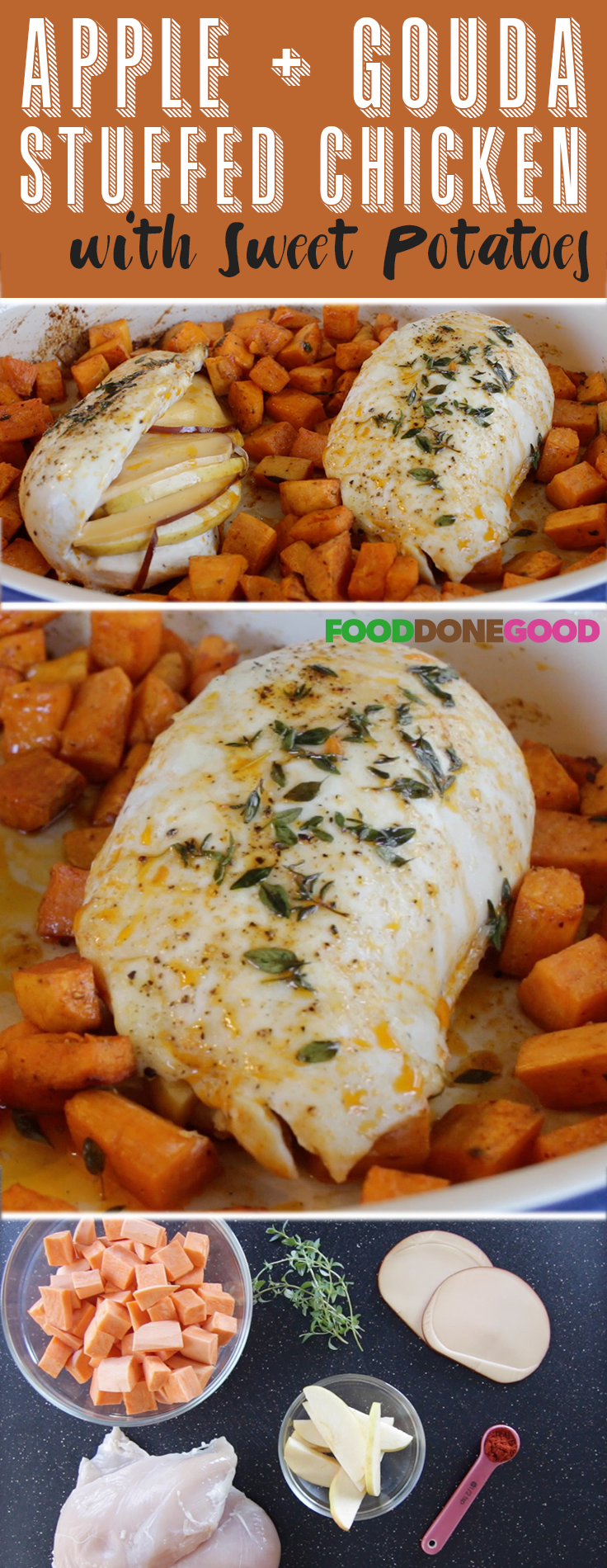 gouda-apple-chicken-sweet-potatoes