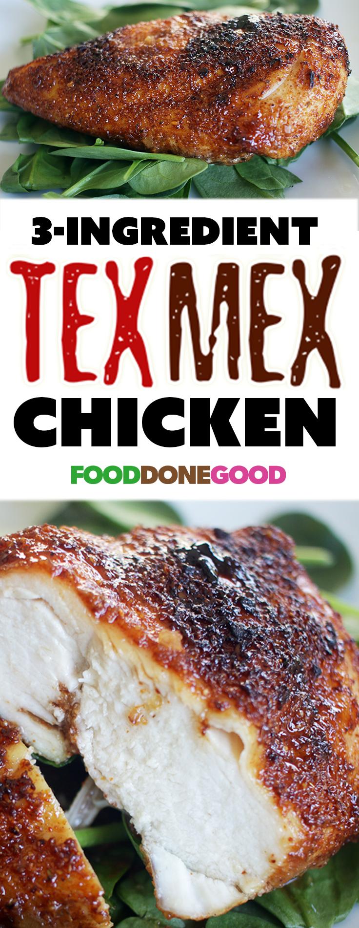 tex-mex-chicken-fdg-pinterest-