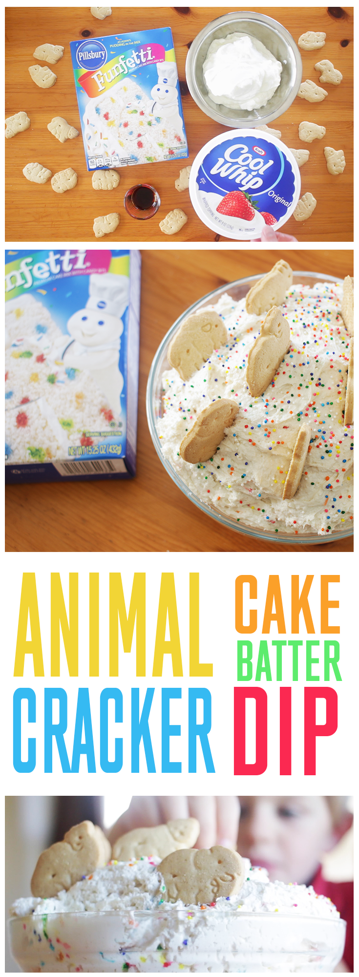 animal-cracker-cake-batter-dip-PINTEREST
